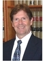 Collier County Family Law Attorney William Grady Morris