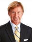 Fort Myers Beach Real Estate Attorney Kevin Francis Jursinski