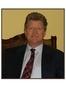 33401 Personal Injury Lawyer William Wheaton Price