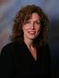 Pensacola Appeals Lawyer Laura E. Keene