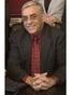 Orlando Bankruptcy Attorney Barry Nathan Brumer