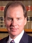 Bexar County Wrongful Death Attorney Robert C. Cowan Jr.