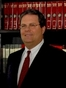 Jacksonville Tax Fraud Lawyer Keith Howard Johnson