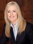 Fisher Island Appeals Lawyer Marcia J Silvers