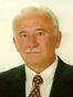 Casselberry Criminal Defense Attorney Robert Rodriguez