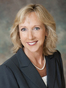 Broward County General Practice Lawyer Barbara Ballow Wagner