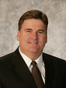 Altamonte Springs Workers' Compensation Lawyer Paul J. Morgan