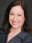 Miami Contracts Lawyer Karen J. Orlin