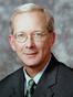 Hillsborough County Intellectual Property Law Attorney Leslie E. Joughin III