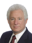 Coconut Grove Probate Lawyer Robert Lee Schimmel