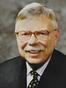 Hillsborough County Tax Lawyer Joseph W Nicholson Rugg