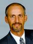 Sea Ranch Lakes Residential Real Estate Lawyer John Laurence Shiekman