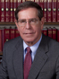 Dania Litigation Lawyer Edward Scott Golden