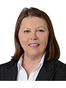 Florida General Practice Lawyer Diane H Tutt