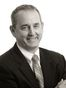 Saint Augustine Criminal Defense Attorney Patrick Thomas Canan
