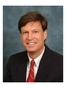 Hillsborough County Business Attorney John Nicholas Giordano
