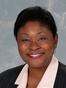 Fort Pierce Trusts Attorney Evett Louise Simmons