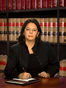 Polk County Workers' Compensation Lawyer Nora Leto