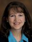 Cobb County Medical Malpractice Attorney Kathleen Woodruff Simcoe