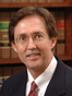 Leon County Employment / Labor Attorney Edwin Robert Hudson