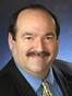 Tamarac Land Use / Zoning Attorney Steven Anthony Geller