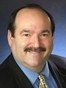 Lauderdale By The Sea Land Use & Zoning Lawyer Steven Anthony Geller