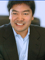 San Francisco Business Lawyer Gene Takagi