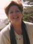Redington Beach Lawsuit / Dispute Attorney Patricia Fields Anderson