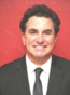Fort Lauderdale Aviation Lawyer Jeffrey Stewart Shapiro