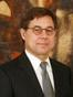 Miami-Dade County Commercial Real Estate Attorney Brian Spes Dervishi