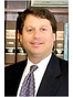 Hallandale Business Attorney Gary Lockwood Brown