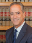 Coconut Grove Criminal Defense Attorney Robert G. Amsel