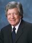 Palmetto Bay Land Use / Zoning Attorney Gary Mark Held
