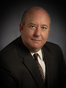 Duval County Workers' Compensation Lawyer Martin Louis Leibowitz
