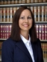 Brooksville Employment / Labor Attorney Deborah Hogan