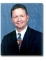 Bradenton Real Estate Attorney Stephen Richard Dye