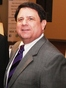 Dania Entertainment Lawyer Morrie Irwin Levine
