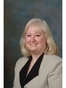 Tallahassee Workers' Compensation Lawyer Mary Ellen Ingley