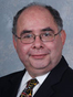 Boca Raton Construction / Development Lawyer Larry Corman