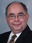 Highland Beach Fraud Lawyer Larry Corman