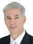 Miami Health Care Lawyer Glenn Jerrold Waldman