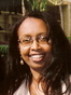 La Quinta Construction / Development Lawyer Raeet Debebe Taddesse
