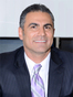 Clark County Criminal Defense Attorney Afshin Tadayon