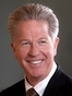 Sacramento Employment / Labor Attorney Robert Preston Bonsall
