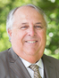 New Port Richey Civil Rights Attorney Craig A Laporte