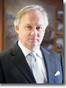 Hillsborough County Intellectual Property Law Attorney Frank Robert Jakes