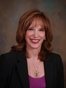 Pinellas County Tax Lawyer Linda S. Griffin