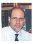 Deerfield Bch Immigration Attorney Paul David Goldstein