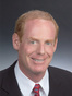 Bradenton Family Law Attorney Edward Brian Sobel