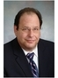 Fort Myers Employment Lawyer Mark Alan Horowitz